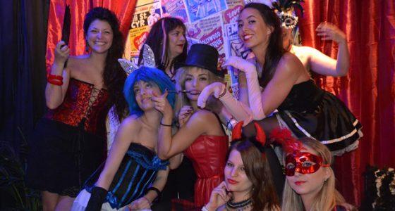 burlesque-fotoshoot-amsterdam-2
